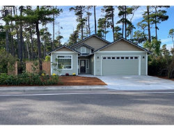 Photo of 3755 Oak ST, Florence, OR 97439 (MLS # 19396992)