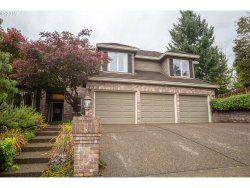 Photo of 14895 SE MEGAN WAY, Clackamas, OR 97015 (MLS # 19397986)