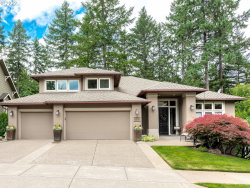 Photo of 22835 SW MIAMI DR, Tualatin, OR 97062 (MLS # 19399919)
