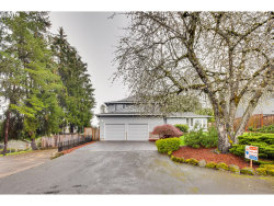 Photo of 14255 SW 114TH AVE, Tigard, OR 97224 (MLS # 19401960)