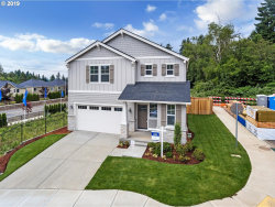 Photo of 2789 NW 113TH AVE, Portland, OR 97229 (MLS # 19405610)