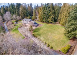 Photo of 15306 NW 11TH AVE, Vancouver, WA 98685 (MLS # 19406057)