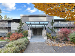 Photo of 16200 PACIFIC HWY , Unit 6, Lake Oswego, OR 97034 (MLS # 19411220)