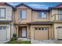 Photo of 52131 SE RELISH LN, Scappoose, OR 97056 (MLS # 19411301)