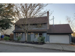 Photo of 10935 SW 65TH AVE, Portland, OR 97219 (MLS # 19415163)
