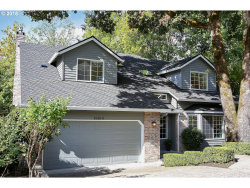 Photo of 13369 PETERS RD, Lake Oswego, OR 97035 (MLS # 19415477)