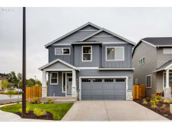 Photo of 11350 NW Valros LN, Portland, OR 97229 (MLS # 19415994)