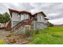 Photo of 96673 HWY 42, Coquille, OR 97423 (MLS # 19416052)