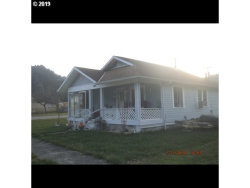 Photo of 309 4TH AVE, Powers, OR 97466 (MLS # 19416164)