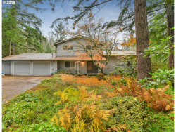 Photo of 10291 SE EASTMONT DR, Damascus, OR 97089 (MLS # 19417673)