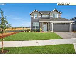 Photo of 3222 NE MALLARD ST , Unit Lot48, Camas, WA 98607 (MLS # 19417994)