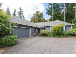 Photo of 15011 SE DIAMOND DR, Clackamas, OR 97015 (MLS # 19420444)