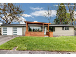 Photo of 12918 SW 64TH AVE, Portland, OR 97219 (MLS # 19421788)