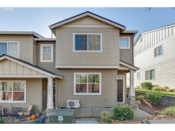 Photo of 15618 SE MISTY DR, Happy Valley, OR 97086 (MLS # 19422732)