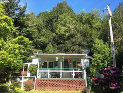 Photo of 63446 DANIELS CREEK RD, Coos Bay, OR 97420 (MLS # 19424291)