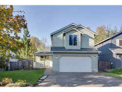 Photo of 16289 SW WILLOW DR, Sherwood, OR 97140 (MLS # 19424734)