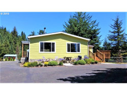 Photo of 94131 SHUTTERS LANDING LN, North Bend, OR 97459 (MLS # 19426745)