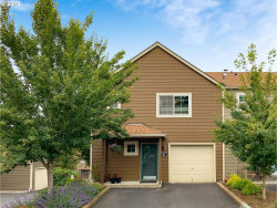 Photo of 7167 SW SAGERT ST , Unit 101, Tualatin, OR 97062 (MLS # 19429627)