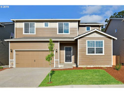 Photo of 860 North Valley DR, Molalla, OR 97038 (MLS # 19430122)