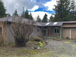Photo of 46248 HWY 101, Langlois, OR 97450 (MLS # 19430241)