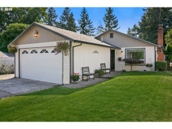 Photo of 13127 SE 21ST AVE, Milwaukie, OR 97222 (MLS # 19432762)