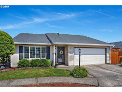 Photo of Tigard, OR 97224 (MLS # 19432984)