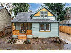 Photo of 7018 NE 10TH AVE, Portland, OR 97211 (MLS # 19433316)