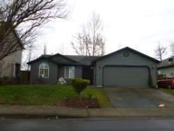 Photo of 1617 NW 12TH ST, Battle Ground, WA 98604 (MLS # 19435101)