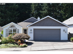 Photo of 3016 SE BAYPOINT DR, Vancouver, WA 98683 (MLS # 19436861)