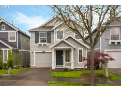 Photo of 511 SW 207TH AVE, Beaverton, OR 97006 (MLS # 19437345)