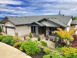 Photo of 8524 SE CONSTANCE DR, Happy Valley, OR 97086 (MLS # 19439101)