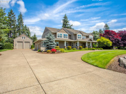 Photo of 25719 NE 74TH CT, Battle Ground, WA 98604 (MLS # 19439695)