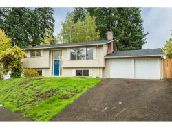 Photo of 7420 SW 101ST AVE, Beaverton, OR 97008 (MLS # 19440965)