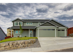 Photo of 2303 E 6TH ST, La Center, WA 98629 (MLS # 19443234)