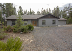 Photo of 17160 MERGANSER DR, Bend, OR 97707 (MLS # 19443643)