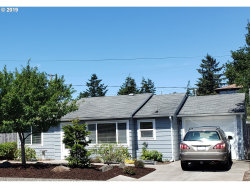 Photo of 1317 7TH ST, Florence, OR 97439 (MLS # 19443843)