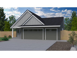 Photo of 1665 S Big Mountain AVE, Salem, OR 97306 (MLS # 19444796)