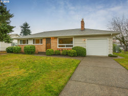 Photo of 2235 SE 185TH AVE, Portland, OR 97233 (MLS # 19445126)