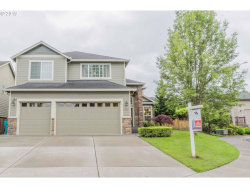 Photo of 707 NW 121ST CIR, Vancouver, WA 98685 (MLS # 19445548)