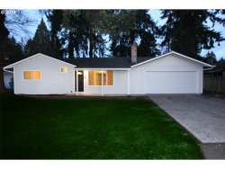 Photo of 6009 NW LINCOLN AVE, Vancouver, WA 98663 (MLS # 19445870)