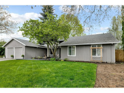 Photo of 5330 NW PONDOSA DR, Portland, OR 97229 (MLS # 19447171)
