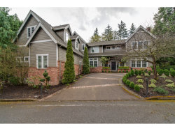 Photo of 11382 SW AVENTINE CIRCUS, Portland, OR 97219 (MLS # 19448239)