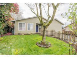 Photo of 522 18TH ST, Washougal, WA 98671 (MLS # 19449269)