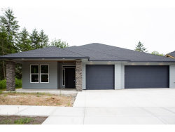 Photo of 411 NE 29TH ST, Battle Ground, WA 98604 (MLS # 19451194)
