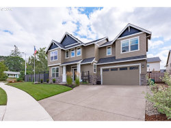 Photo of 620 Taylor DR, Newberg, OR 97132 (MLS # 19451341)