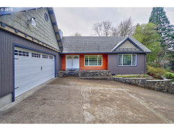 Photo of 12442 SW 122ND AVE, Tigard, OR 97223 (MLS # 19453114)