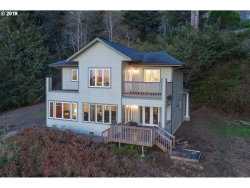 Photo of 37025 BROOTEN HILL RD, Pacific City, OR 97135 (MLS # 19455295)