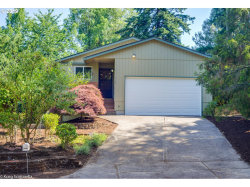 Photo of 8130 SW GLENCREEK CT, Portland, OR 97223 (MLS # 19455349)