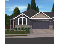 Photo of 17327 NE 19TH DR, Ridgefield, WA 98642 (MLS # 19456166)
