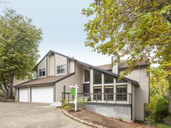 Photo of 8209 SW 184TH AVE, Aloha, OR 97007 (MLS # 19456854)